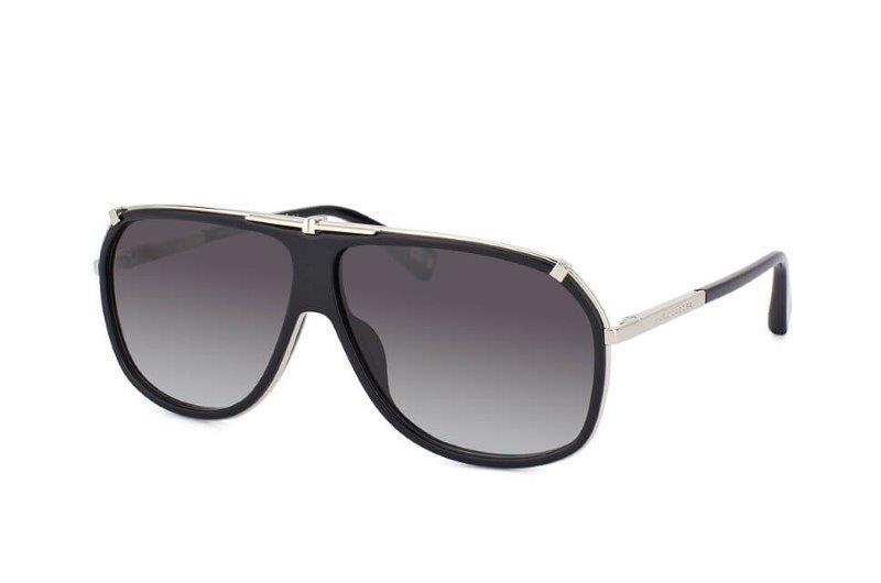 Solbriller fra Marc Jacobs