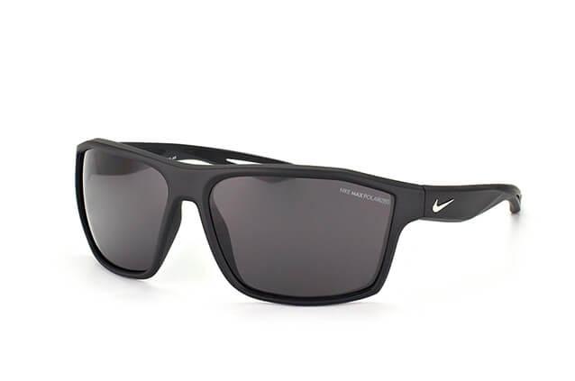 sporty solbriller fra nike