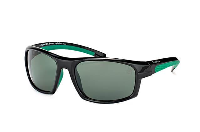 Solbriller fra Timberland
