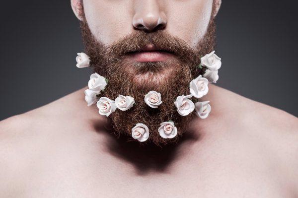 5 skjeggpleie produkter for et velstelt skjegg