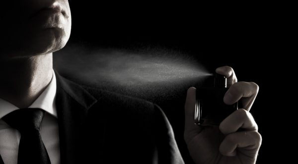 beste parfymer for menn – gjør deg klar til fest & hverdag